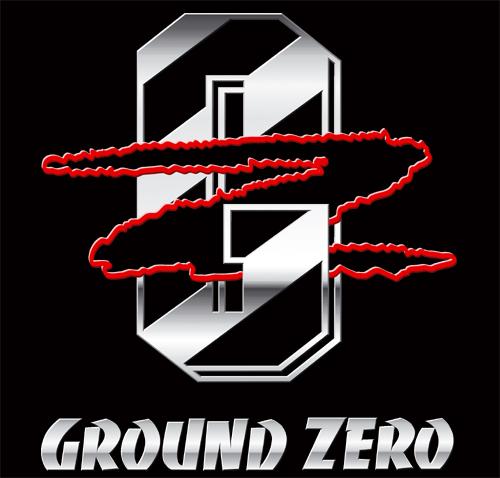 Gz logo new