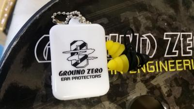 GZ EARPROTECT