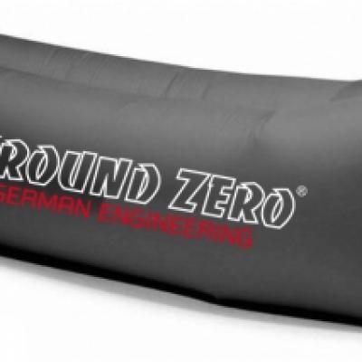Ground Zero GZ Airbed