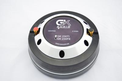 GK Audio GK 230FE