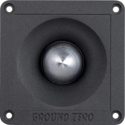 GZCT 3000X