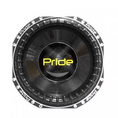 Pride UFO5 15