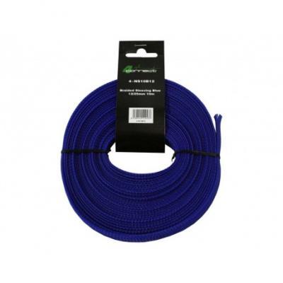 nylon bleu 12 / 25mm 10m