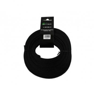 nylon noir 12 / 25mm 10m