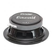 "Emerald 6,5"""