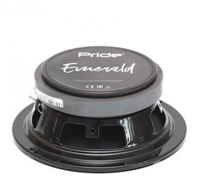 Emerald 6,5