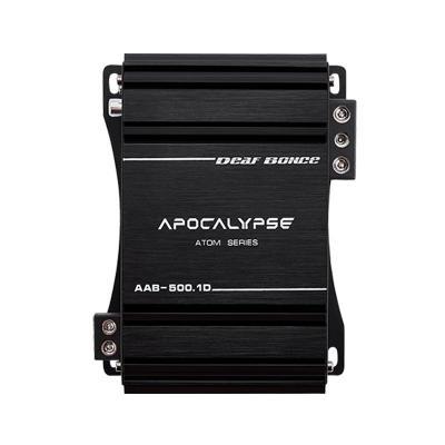 Apocalypse AAB-500.1D
