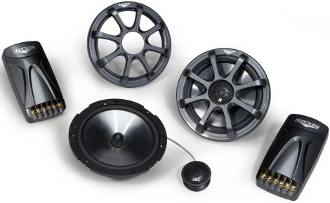 6 5 inch speakers 08ks650 2 rs detailed image 1