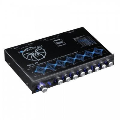 MPQ-7B soundstream