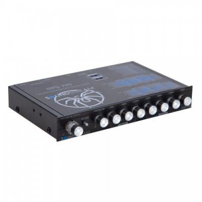 MPQ-7XO soundstream