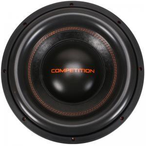 900comp12 01