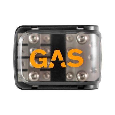 GAS FHAFS4