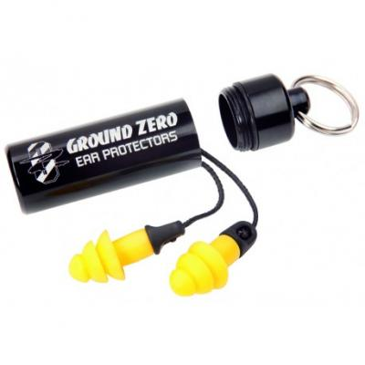 GZ EARPROTECT-AL