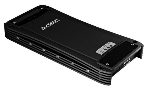 Amplificateur 5 canaux audison av51k