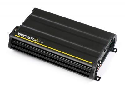 kicker CX300.4