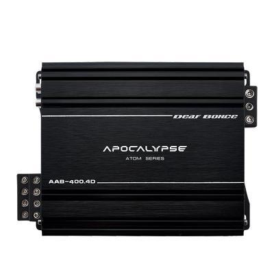 Apocalypse AAB-400.4D