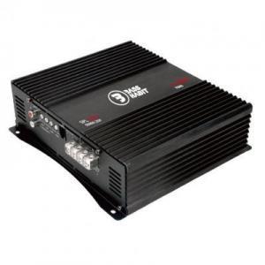 Bh800 2df 1