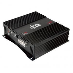 Bh800 2df