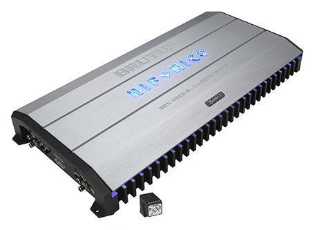 Brx4000d457x333