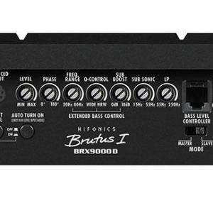 Brx9000d front