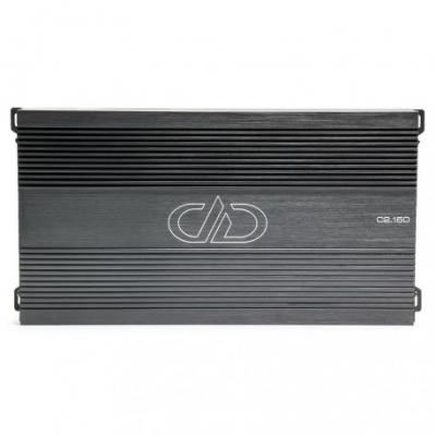 DD Audio C2.100