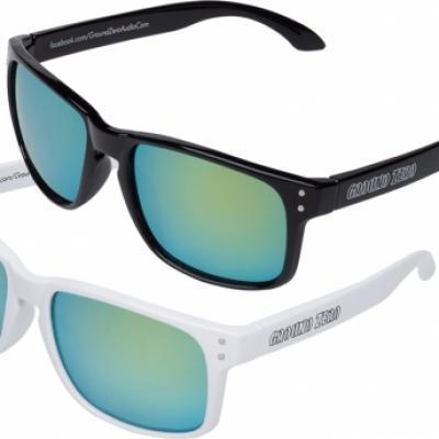 GZ Sunglasses BLANCHE