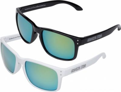GZ Sunglasses BLANCHE