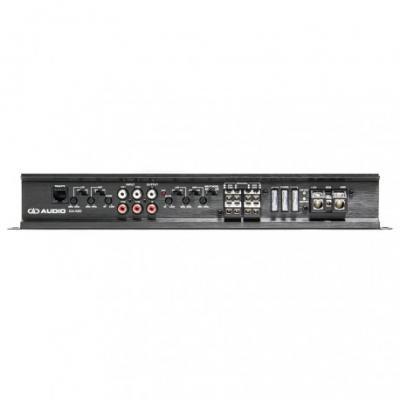 ampli DD Audio C4.100