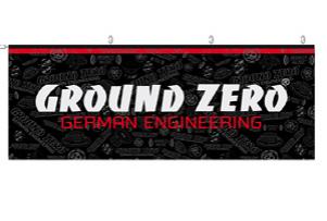 drapeau GZ GRAND 1