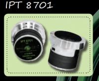 IPT 8701