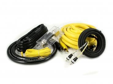 kit câblage 53mm2