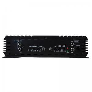 Comp8002 three
