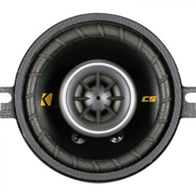 CS Series CS35