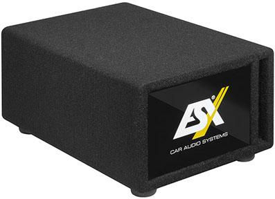 Dbx200q front angle right398x289