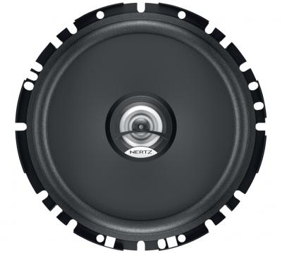DCX 170.3