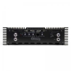 Dd audio m4b 5000 w rms 1 ohm 1 1
