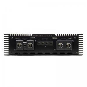 Dd audio m4b 5000 w rms 1 ohm 2