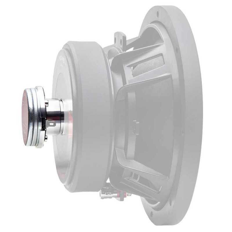 Dd audio vo ct25 2 driver 2575 wrms 4 ohms 107 db 2