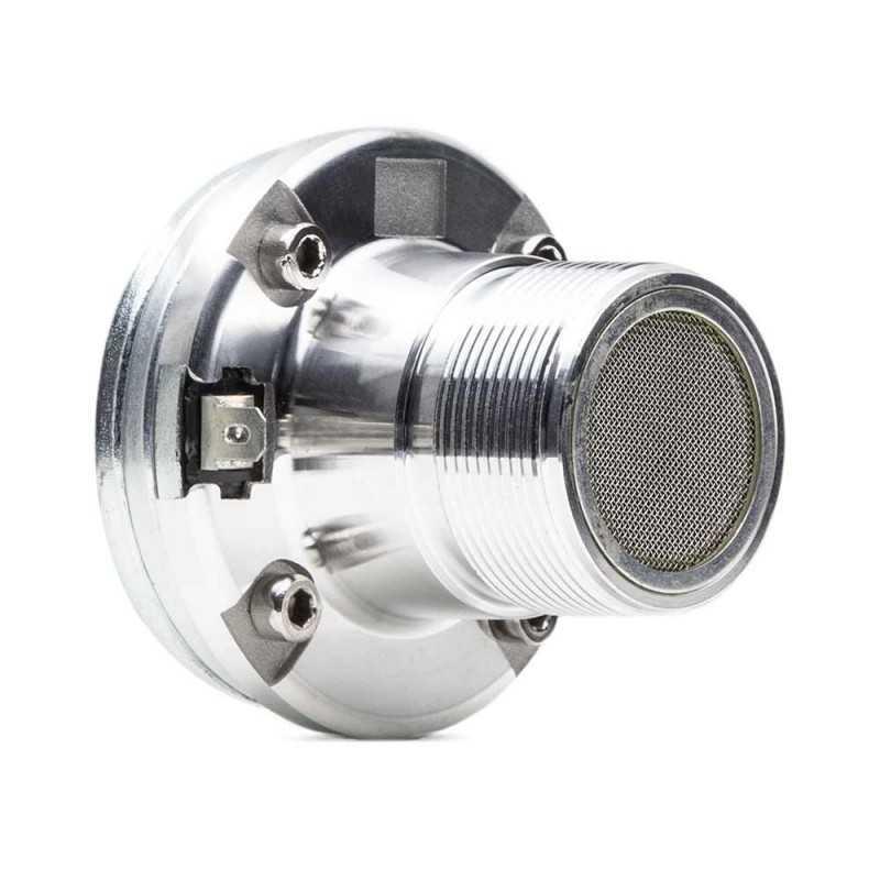 Dd audio vo ct25 2 driver 2575 wrms 4 ohms 107 db
