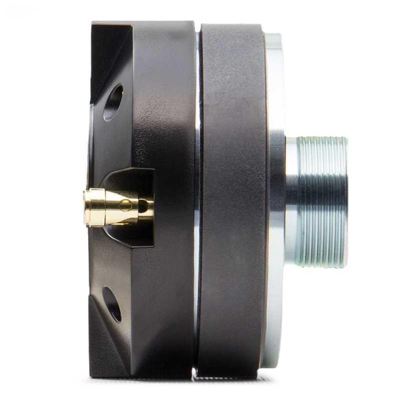 Dd audio vo ct35 driver 150 wrms 4 ohms 105 db 1