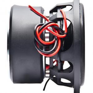 Dd1006 250 tm 600 watt 40 2