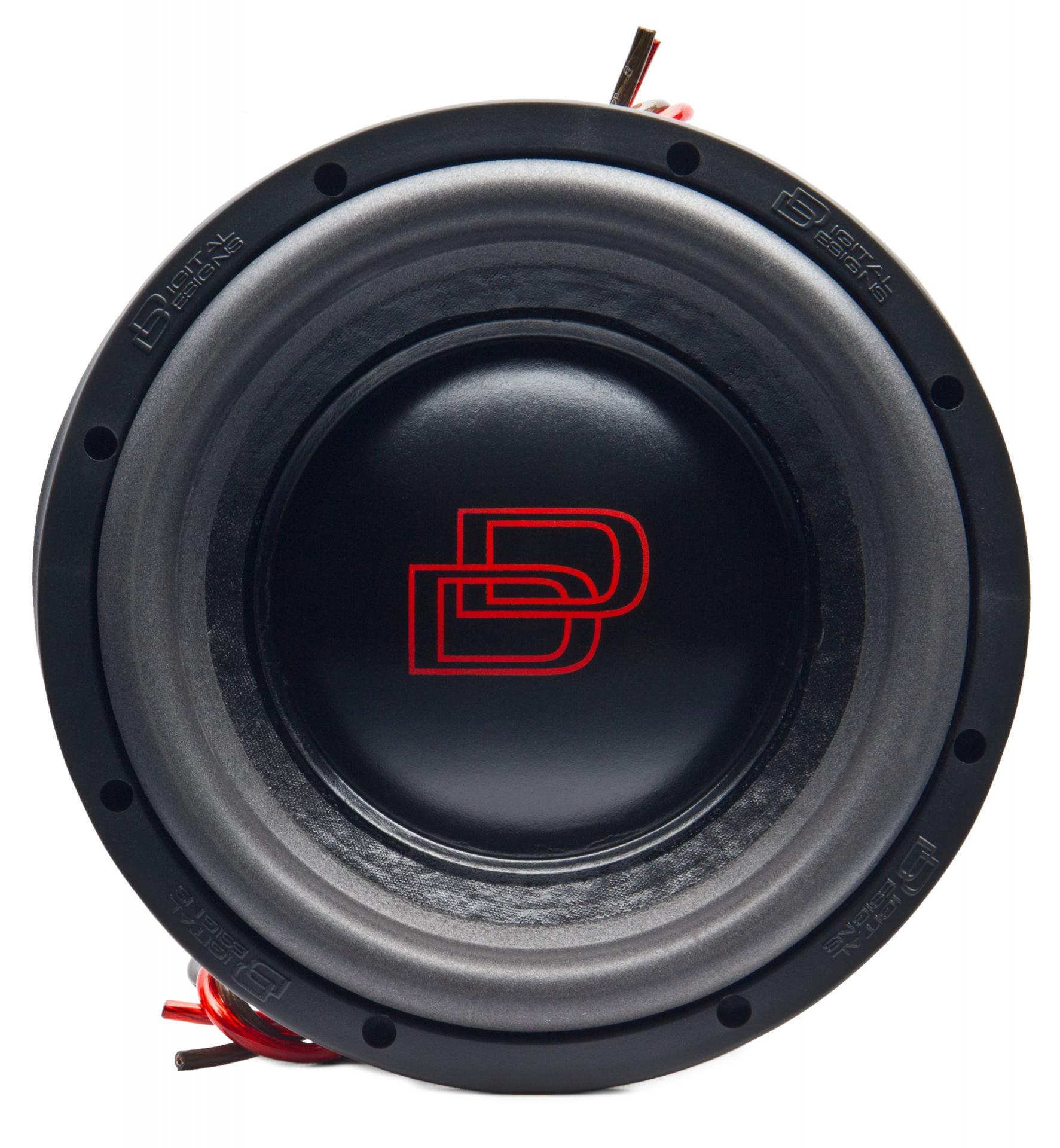 Dd2512 38 1