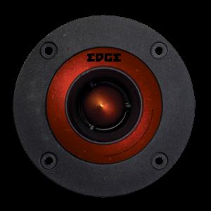 Edpro38ta e4 front