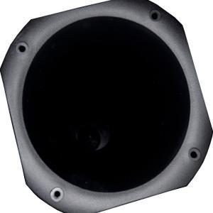 F11 2
