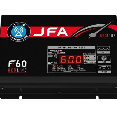 F60a r 02n