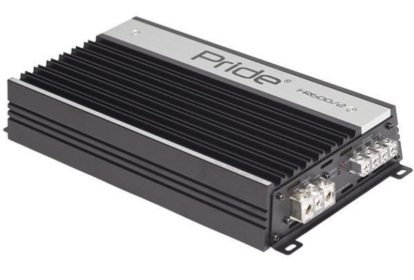 Fr600 2 3 600x406