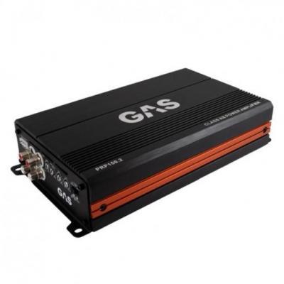 Gas pro power 1502