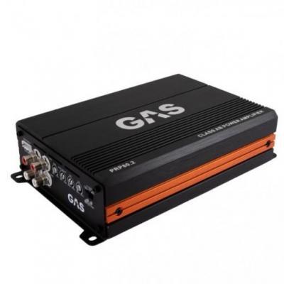 Gas pro power 802