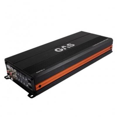 Gas pro power 804