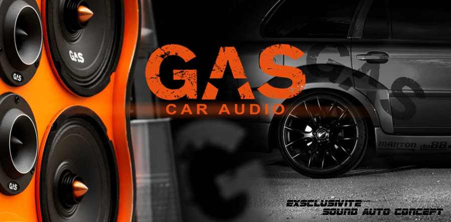 Gas1 900x444 1